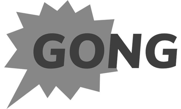 Logo_Gong_gs630x380